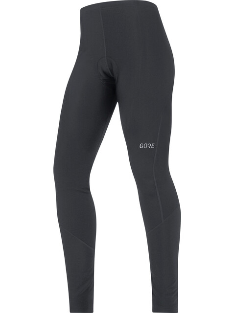 GORE WEAR C3+ Thermo Tights Women black